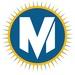 McMahon Insurance Agency