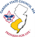 Boy Scouts of America Garden State Council