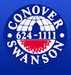 Conover - Swanson Cooling & Heating