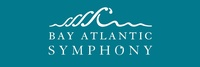 Bay-Atlantic Symphony