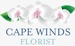 Cape Winds Florist