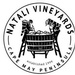 Natali Vineyards LLC