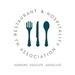New Jersey Restaurant Association