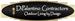 DiPalantino Contractors, LLC