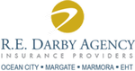 R.E. Darby Insurance Agency