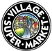 ShopRite - Village Supermarkets, Inc.