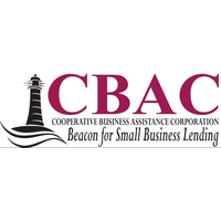 Cooperative Business Assistance Corp.