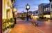 Washington Street Mall Mgmt. Co. Inc.