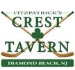 Fitzpatrick's Crest Tavern
