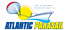 Atlantic Parasail & Thundercat LLC