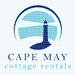 Cape May Cottage Rentals