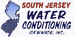 South Jersey Water Conditioning Service