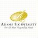 Adams Hospitality LLC