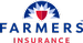 Farmers Insurance - Davis Family Agency, LLC