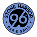 Stone Harbor Bar and Grill