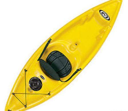 Gallery Image kayak.jpg