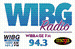 WIBG Radio, LLC