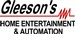 Gleeson's Home Entertainment & Automation