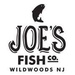Joe's Fish Company