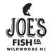 Joe's Fish Company