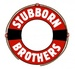 Stubborn Brothers Beach Bar & Grille