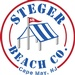 Steger Beach Service Inc.