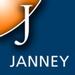 Janney Montgomery Scott - Jim Burton Advisor