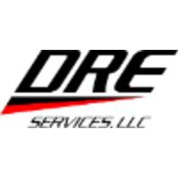 DRE Services, LLC
