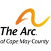 The Arc of Cape May County, Inc.