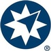 Compass Financial, a Financial Advisory Practice of Ameriprise Financial