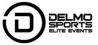 DelMoSports, LLC