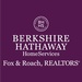 Berkshire Hathaway HomeServices Fox & Roach Realtors/Trident
