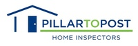 Pillar to Post Home Inspections