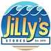 JiLLy's Stores & Arcade