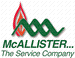 McAllister - The Service Company
