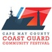 Cape May County Coast Guard Community Foundation