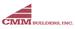 CMM Builders, Inc.