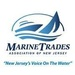 Marine Trades Association of NJ