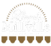 Lloyd's of Millville Inc., d/b/a Lloyd's  Awnings