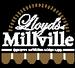 Lloyd's of Millville Inc., d/b/a Lloyd's  Awnings