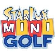 Starlux Mini Golf