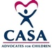 Court Appointed Special Advocates (CASA) for Children