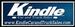 Kindle Car & Truck Sales