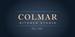 Colmar Kitchen Studio