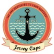 Jersey Cape Diagnostic, Training, and Opportunity Center, Inc.