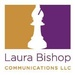 Laura Bishop Communications
