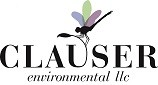 Clauser Environmental, LLC