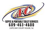 A&C Septic Service, LLC