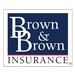 Brown & Brown of NJ, LLC