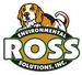 Ross Environmental Solutions, Inc.